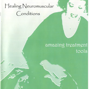 healing-neuromuscular-conditions