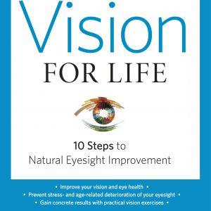 COVER VisionForLife_mech_v1_front