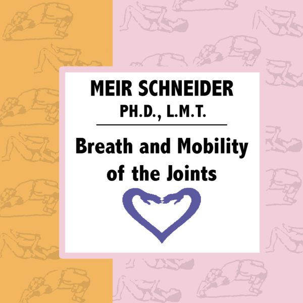 Breath and Mobility of the Joints