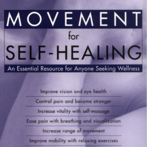Movement for Self-Healing (1)