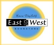 East West Bookstore: Lecture and Book Signing! @ East West Bookstore | Mountain View | California | United States