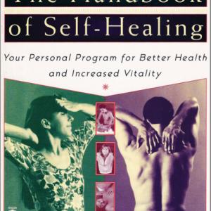 handbook of self-healing